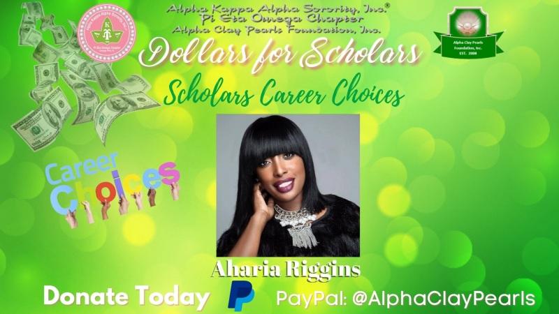Dollars for Scholars